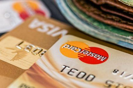 Have the Desire to Get Rid of Your Credit Card Debt