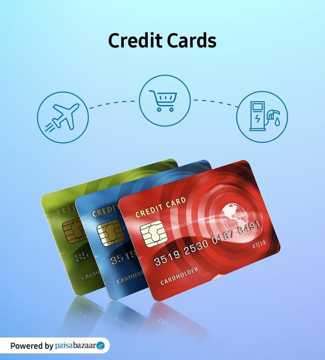 Turn Your Credit Card Debt into a Personal Credit